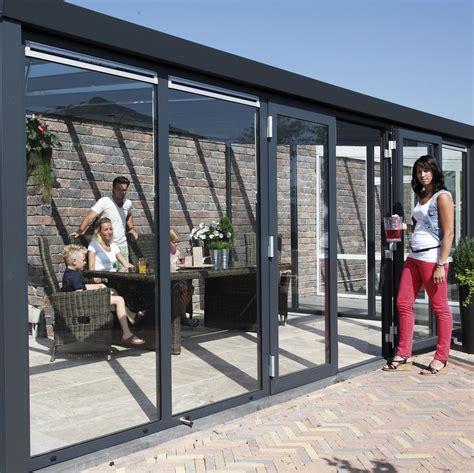 wintergarten billig kaufen wintergarten aluminium sicherheitsglas 3 m tief kaufen