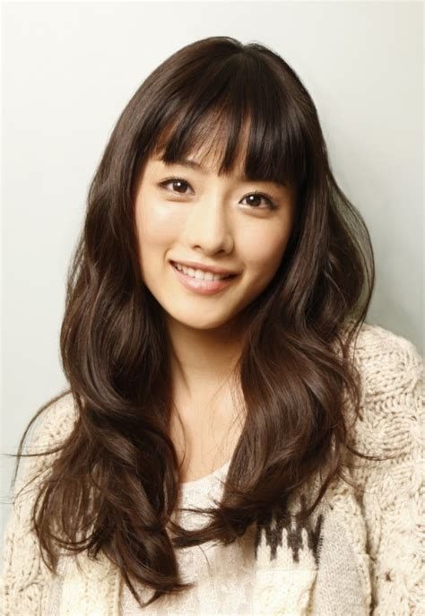best hair color for asians the best hair colors for asians