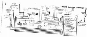 Viper 5706v Wiring Diagram Pdf