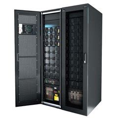 industrial ups systems in ludhiana औद य ग क य प एस स स टम ल ध य न punjab get price