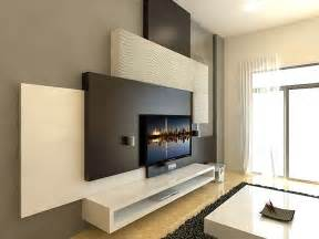 Living Room Manhattan Gallery