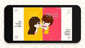 Couple Wallpaper