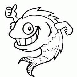 carte anniversaire mariage 95 dessins de coloriage poisson d 39 avril rigolo à imprimer