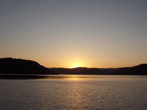 chambre d hote lac du salagou chambres d h 244 tes de charme 224 clermont l h 233 rault pres du