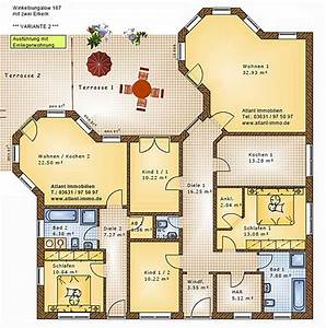 Neubau Mit Einliegerwohnung : die besten 25 einfamilienhaus mit einliegerwohnung ideen auf pinterest fertighaus mit ~ Sanjose-hotels-ca.com Haus und Dekorationen