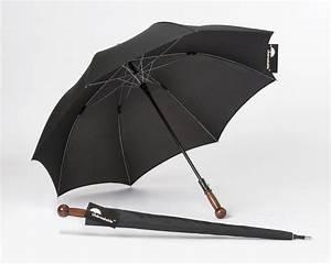 Parapluie Haut De Gamme : haut de gamme poign e bouton droit le parapluie incassable ~ Melissatoandfro.com Idées de Décoration