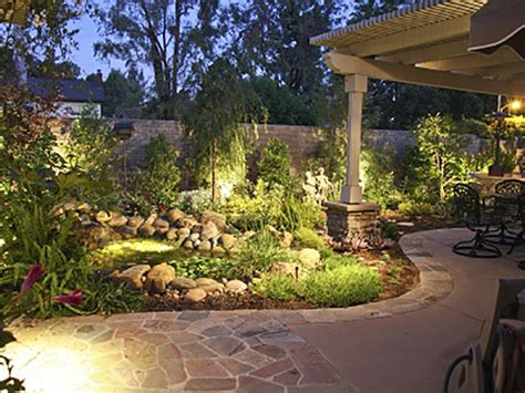absolute home garden projects gallery denver co