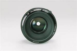 Choosing the Best Lens for Food Photography   Best Food Photography