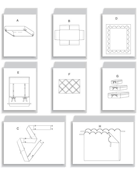 crib sheet pattern wooden baby crib patterns sew bedding pdf plans
