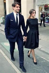 Robe Rouge Mariage Invité : comment s 39 habiller pour un mariage homme invit 66 id es magnifiques ~ Farleysfitness.com Idées de Décoration