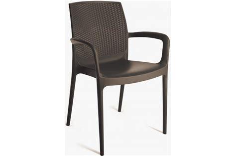 acheter du cannage pour chaises chaise de jardin design pas cher meuble de salon contemporain