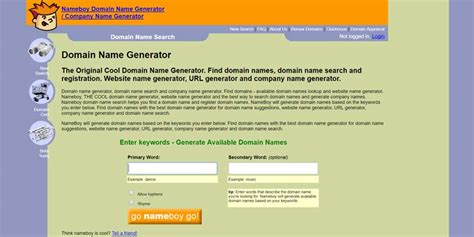 15 Best Domain Name Generator Tools. How Do You Say Yellow In Spanish. Dating Service Houston Mitchell Family Dental. Schools Human Resources Mens Hair Removal Nyc. Unlimited Answering Service Alarma Para Pc. Midtown Chiropractic Memphis. Mass Emailing Software Car Insurance Estimate. Comcast Internet Vs Fios Anderson Home Health. Software Storage Companies Jeep Rubicon Forum