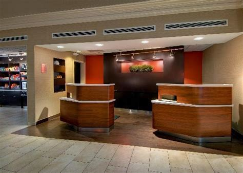 1000 images about front of house reception area on