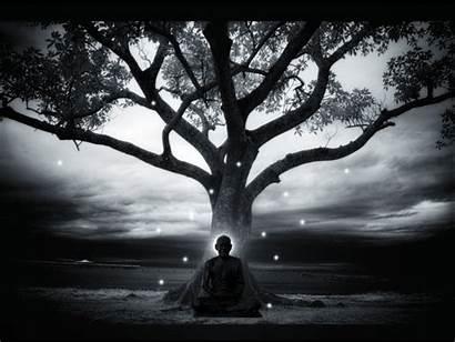 Zen Meditation Wallpapers Z00