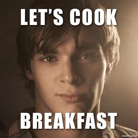 Walt Jr Memes - let s cook breafast walt jr loves breakfast know your meme