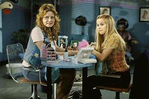 Legally Blonde - Movies Photo (8700766) - Fanpop