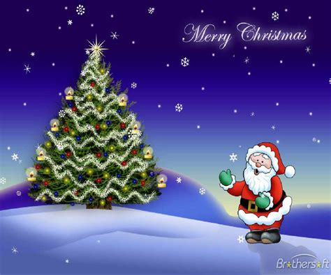 twinkling christmas lights best images collections hd