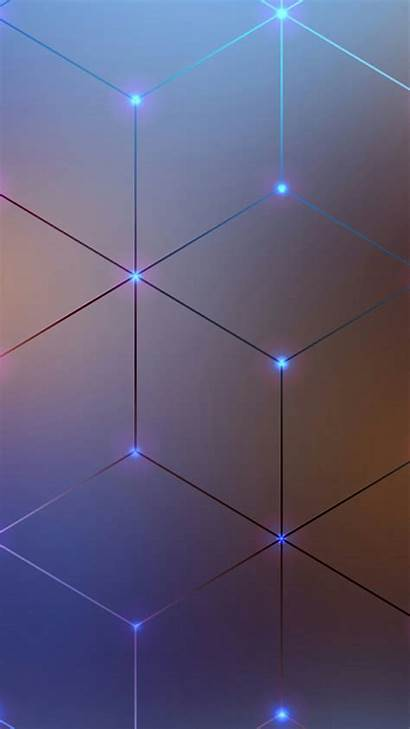 Really Backgrounds Wallpapers Pretty Spectrum Electromagnetic 1280