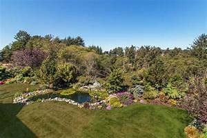 Brand New! Rejuvenate at a Garden Oasis w/ Hot Tub on a ...