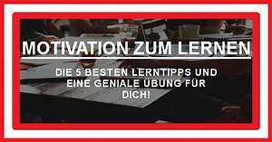 Motivation Zum Putzen : motivation zum lernen so klappt es endlich ~ A.2002-acura-tl-radio.info Haus und Dekorationen