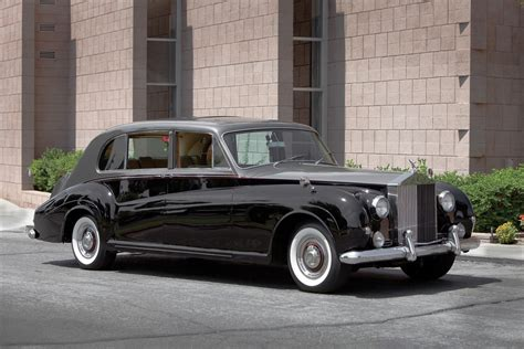 coachbuildcom james young rolls royce phantom  limousine