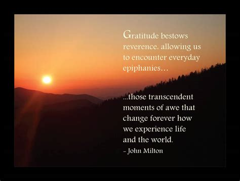 celebrate gratituesday gratitude thoughts prompt