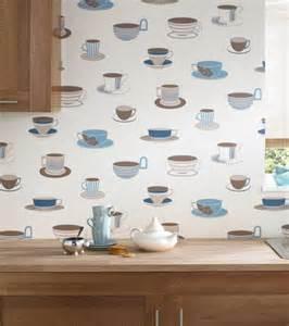 kitchen wallpaper designs ideas wallpaper ideas for kitchens kitchen sourcebook