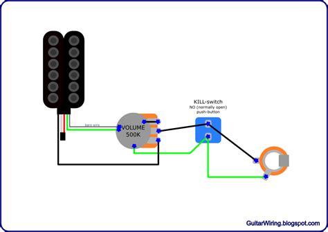 The Guitar Wiring Blog Diagrams Tips Terminator