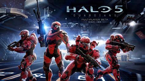 Игра Halo 5 Guardians может выйти на Pc