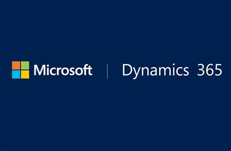 Microsoft Dynamics 365 Includes Built-in Intelligence
