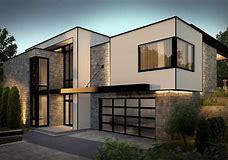 HD wallpapers maison moderne qc 3023.gq