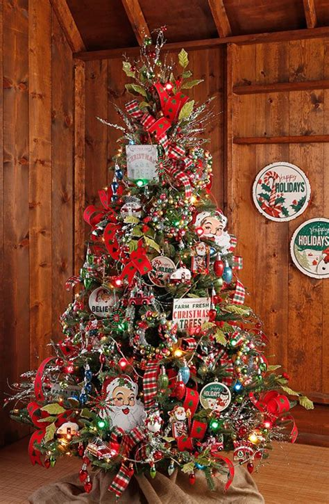 christmas tree lot ideas 17 best ideas about 2016 on decorations traditions