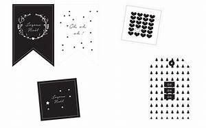 Mes étiquettes Gratuites à Imprimer : tiquettes confitures imprimer gratuites ~ Nature-et-papiers.com Idées de Décoration