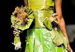el, impacto, medioambiental, y, social, de, la, moda, sostenible