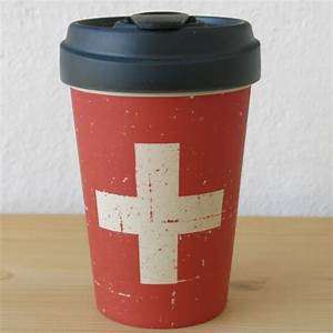 Coffee To Go Bambus : bamboo cup coffee to go becher schweiz suisse bambus kaffeebecher ebay ~ Eleganceandgraceweddings.com Haus und Dekorationen