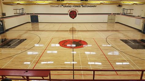epoxy flooring grand forks nd grand forks flooring 4k wallpapers