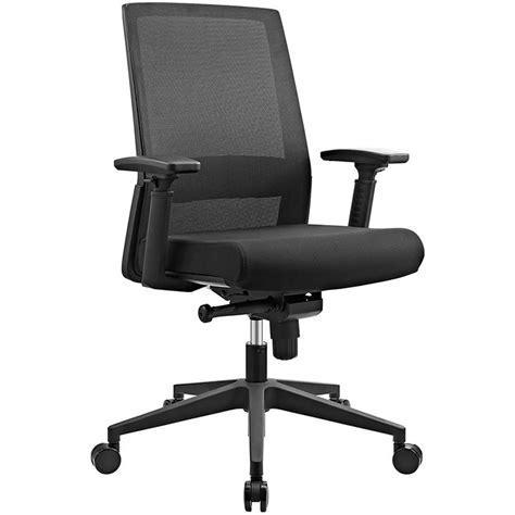 ergonomic mesh high back office chair modern furniture