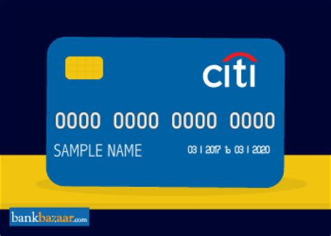 Maybe you would like to learn more about one of these? Citi Bank Credit Card Helpline Number, Toll Free Number, Website & Support