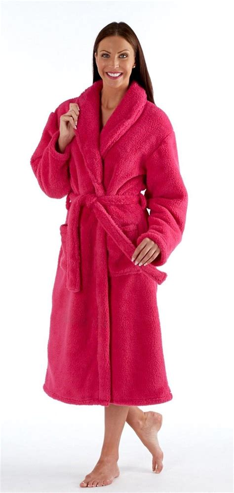 robe de chambre kimono femme robe chambre femme polaire longue