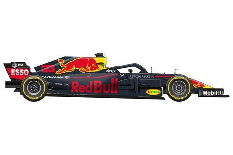 renault nissan logo red bull racing f1 team 2018 formula 1 2018 season