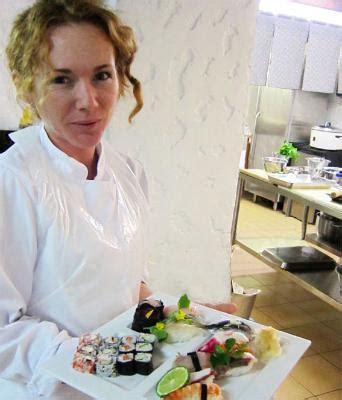 formation cuisine japonaise formation professionnelle en cuisine japonaise sushi