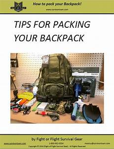best 25 bug out bag checklist ideas on pinterest With bug out bag documents