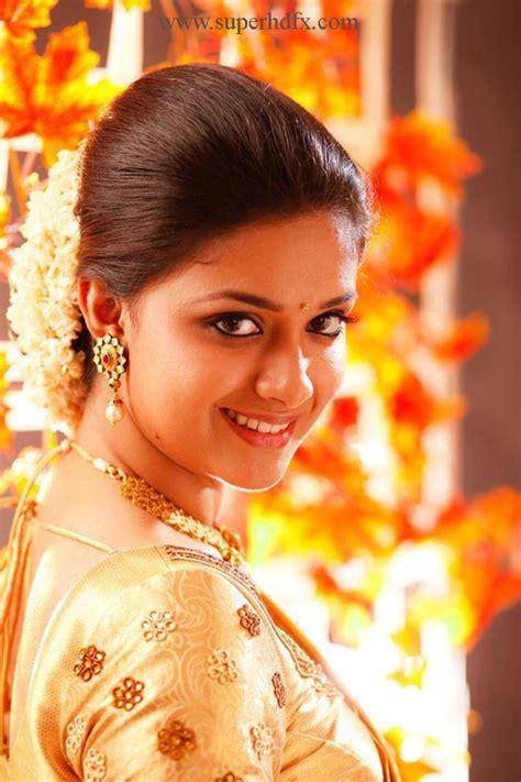 tamil actress keerthi suresh hd wallpaper keerthi suresh hd photo superhdfx