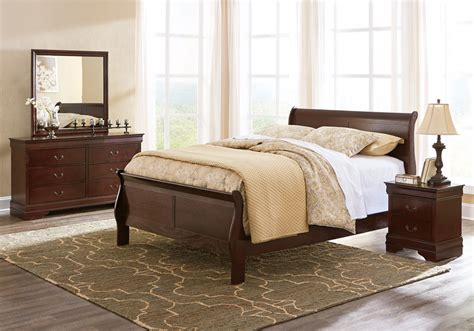 jcpenney bedroom furniture bedroom give the collection a modern and sophisticated