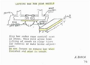 Duo Therm 3105058 Wiring Diagram  Electrical Diagrams
