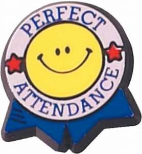 Time and attendance clipart 3 – Gclipart.com
