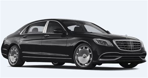 The price excludes costs such as stamp duty, other government charges and options. Mercedes Benz S Class Maybach S 650 Sedan 2020 Price In Germany , Features And Specs - Ccarprice DEU