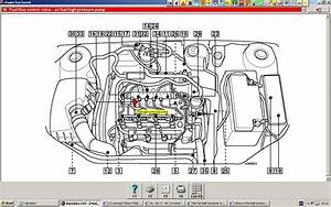 Where Is The High Pressure Fuel Pump Located On A Zafira 06