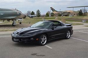 2000 Pontiac Firehawk Trans Am 10th Ann  Pilot - Ls1tech