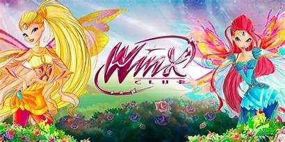 Winx Club Alfea Nintendo 3ds Games Saving